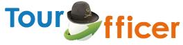 Tourofficer.com
